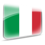 FlagItaly